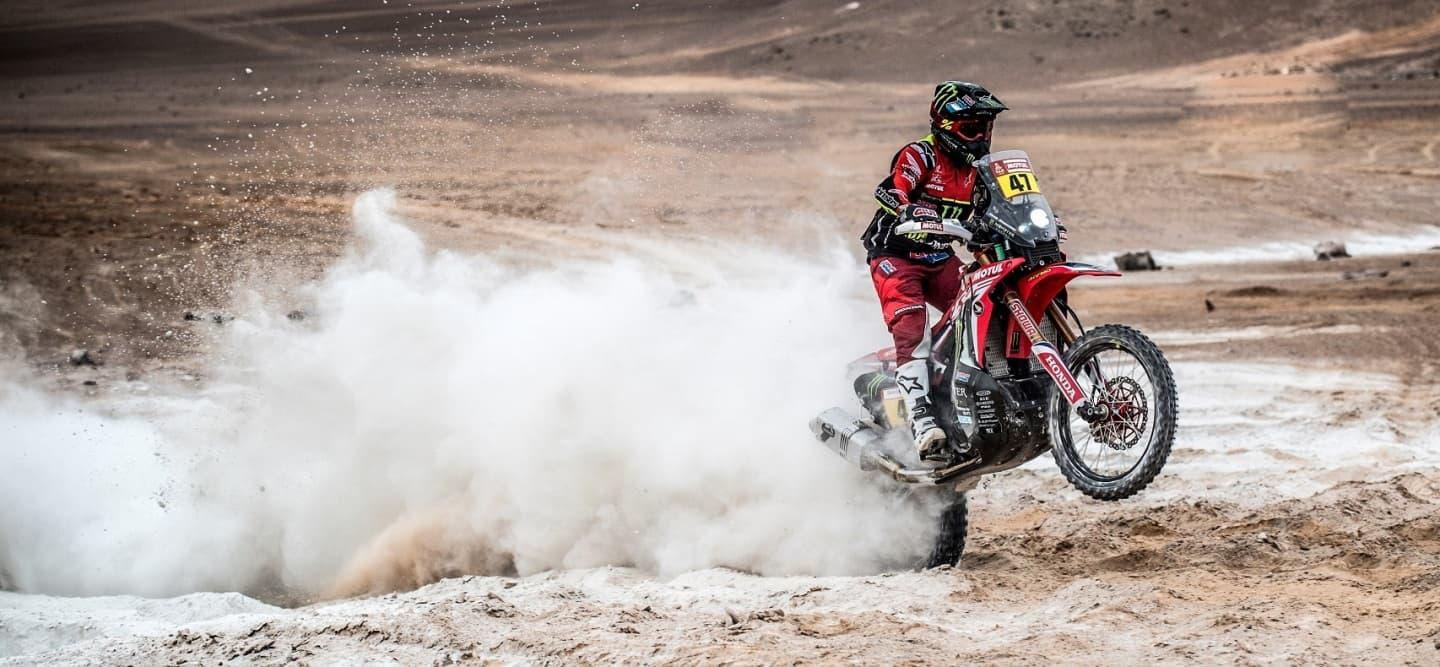 160674_dakar_rally_2019_stage_four