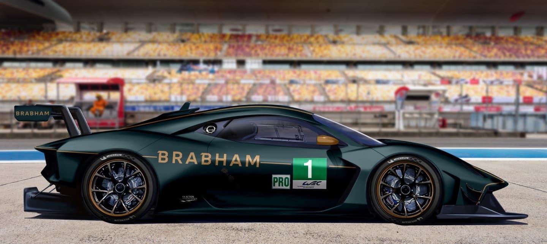 brabham-automotive-le-mans-2021-wec
