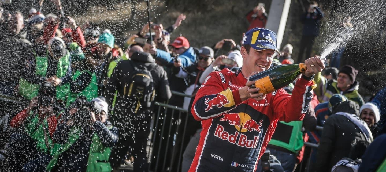 control-strop-rallye-monte-carlo-2019-wrc-6