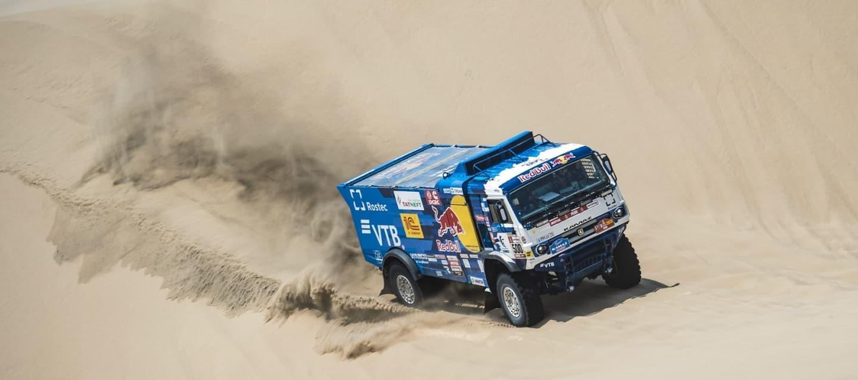 dakar-2019-camiones-final-2
