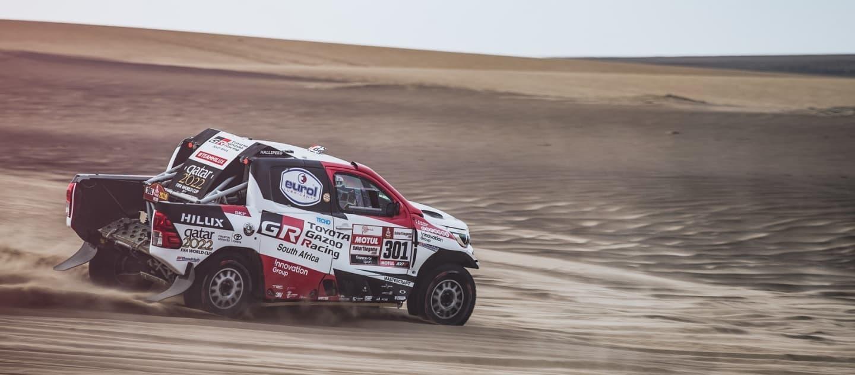 dakar-2019-coches-final-1