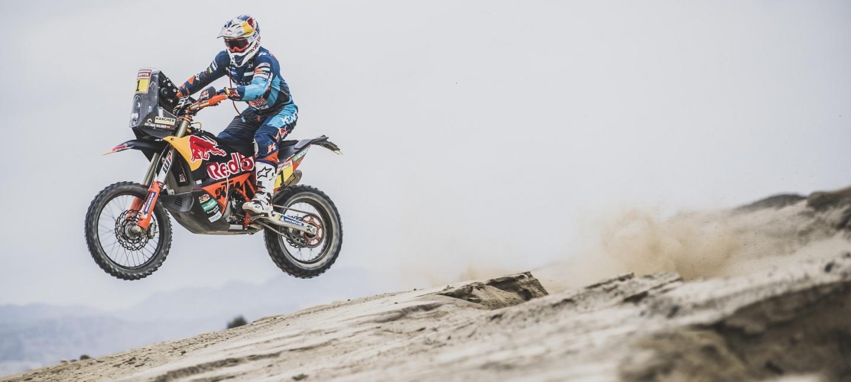 dakar-2019-etapa-2-motos2
