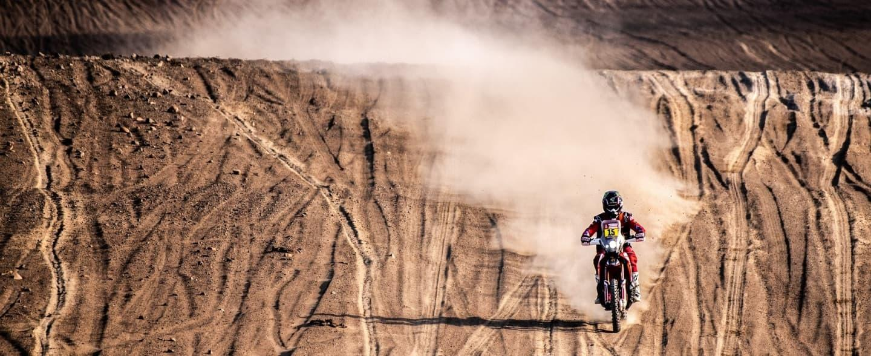dakar-2019-etapa-8-motos-3