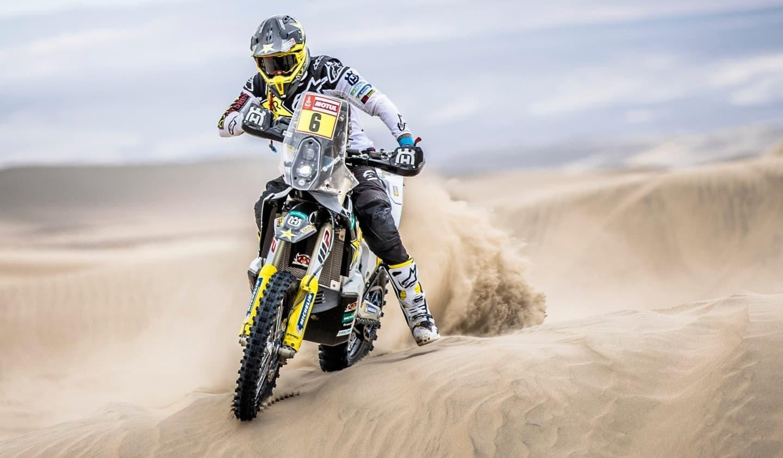 dakar-2019-motos-etapa-5-2