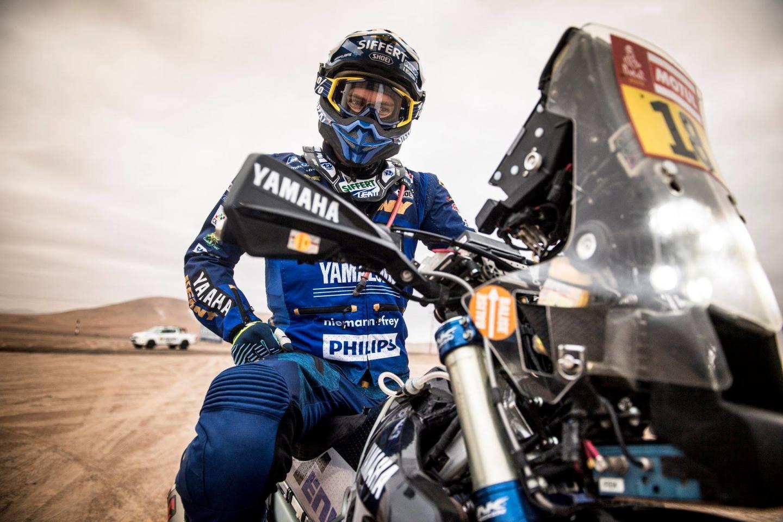dakar-2019-motos-etapa-5-3