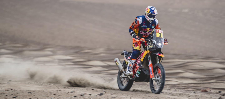 dakar-2019-motos-final-1