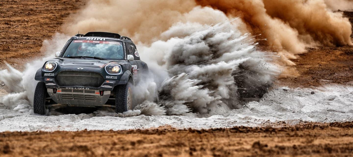 dakar-2020-chile-rally-aso
