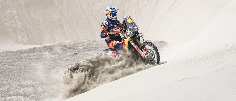 dakar-etapa-motos-9-2019-1