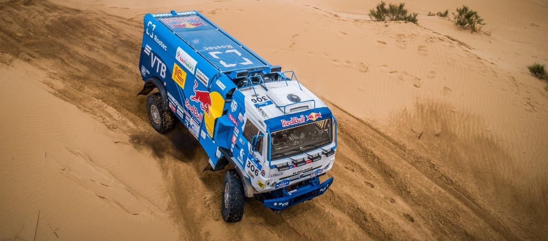 dakar-quads-camiones-utv-2019-1