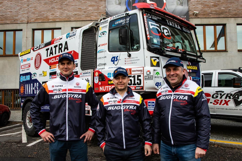dakar-quads-camiones-utv-2019-11