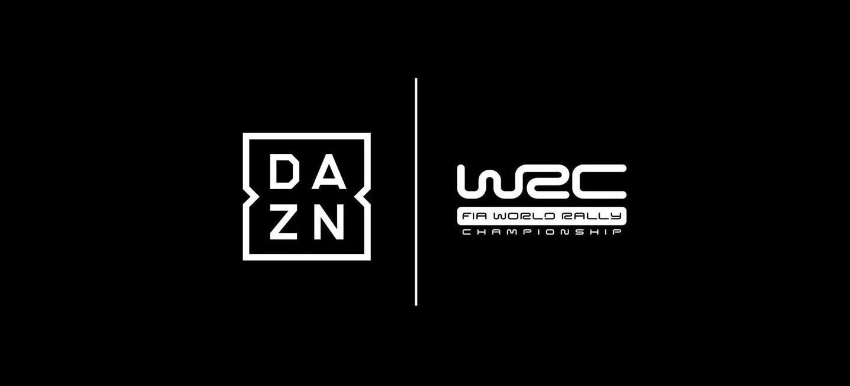 dazn-wrc-2019-tv