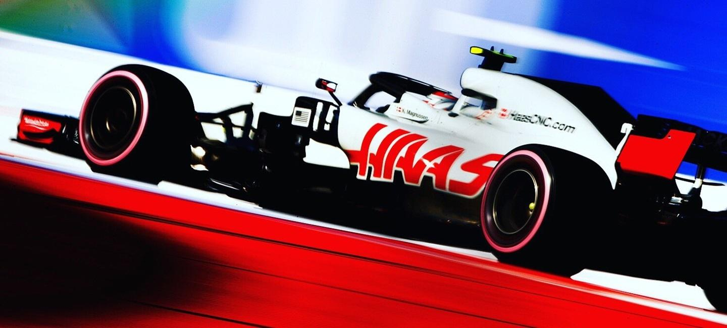 haas_f1_re_19_19