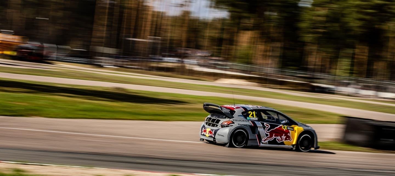 hansen-motorsport-world-rx-2019-1