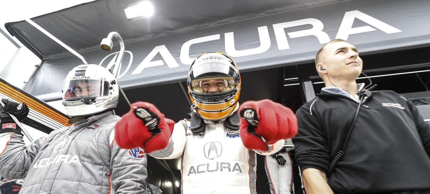 helio_castroneves_acura_24_19_19