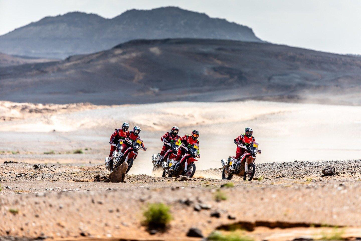 honda-racing-dakar-2019-rally-2