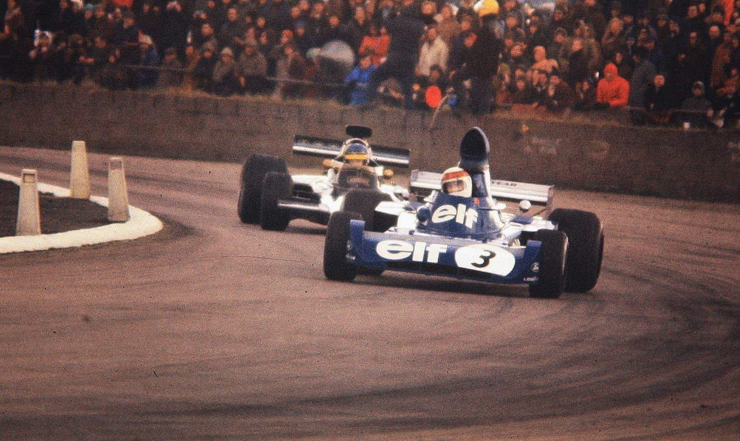 jackiestewartsilverstoneinternationaltrophy1973