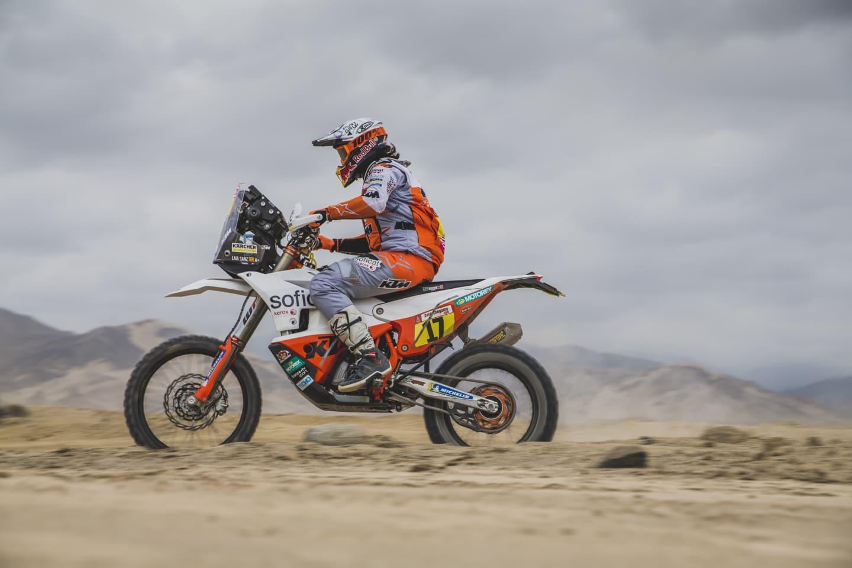 laia-sanz-ktm-dakar-2019-motos-1
