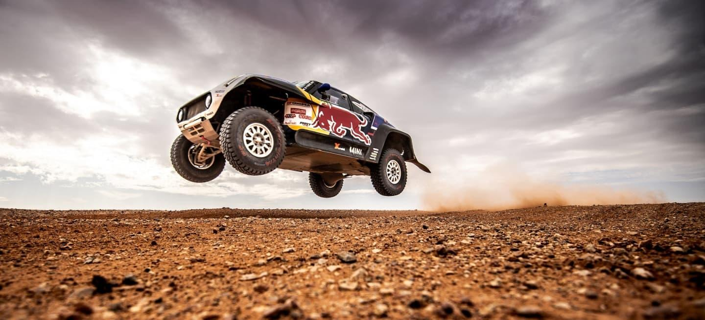 mini-jcw-buggy-dakar-2019-sainz-1