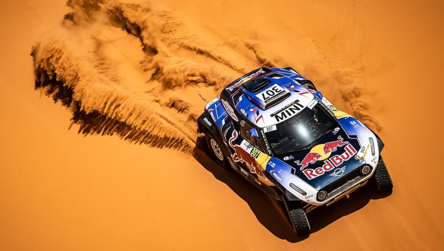 mini-jcw-buggy-dakar-2019-sainz-2