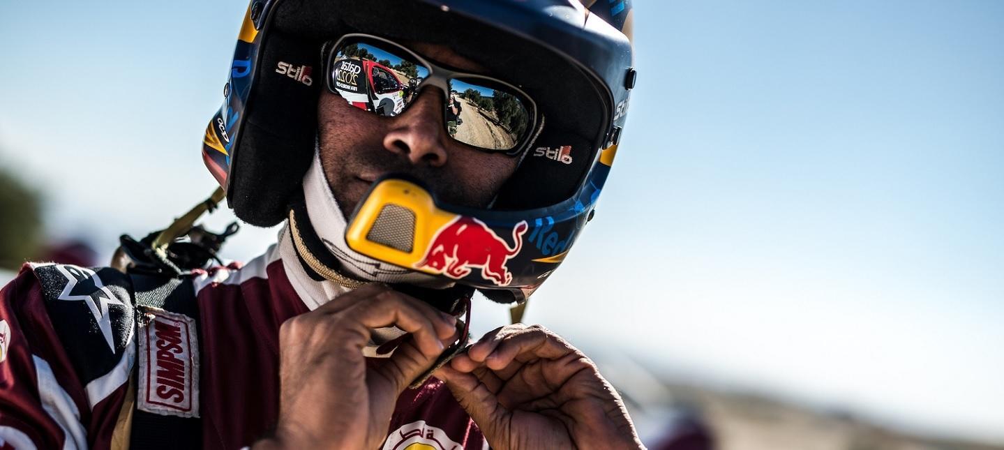 nasser-al-attiyah-dakar-2019-toyota-gazoo-racing