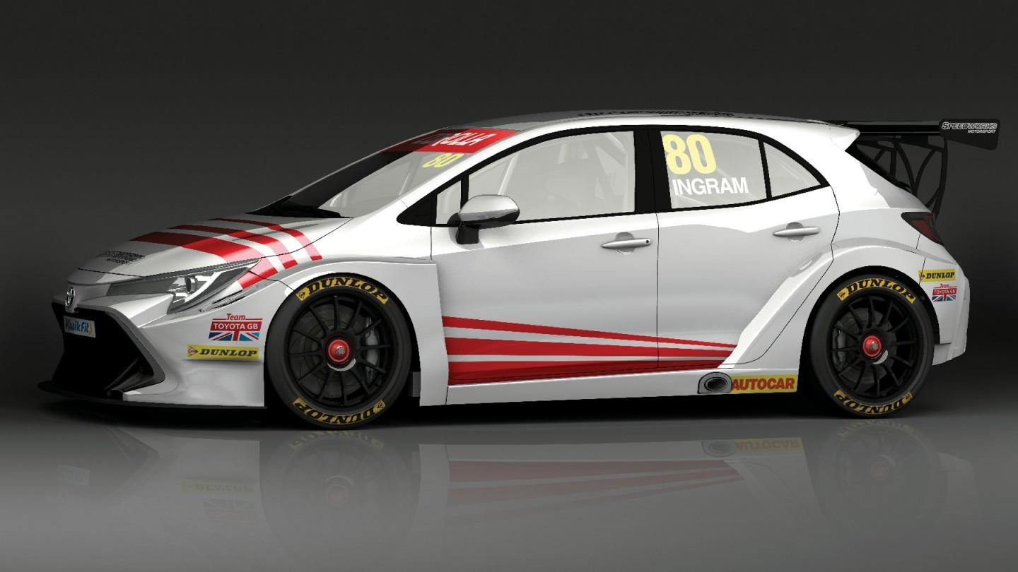team-toyota-gb-with-speedworks-motorsport-2019-corolla-1