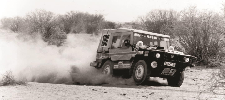 volkswagen-iltis-rally-dakar-1980-1