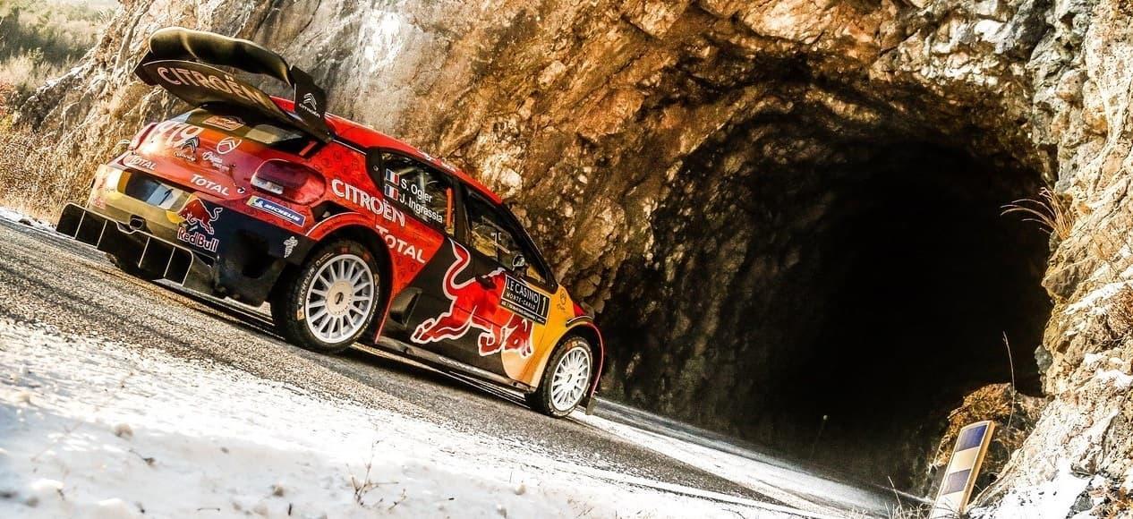 wrc-2019-rallye-monte-carlo-dia-3-sabado-1