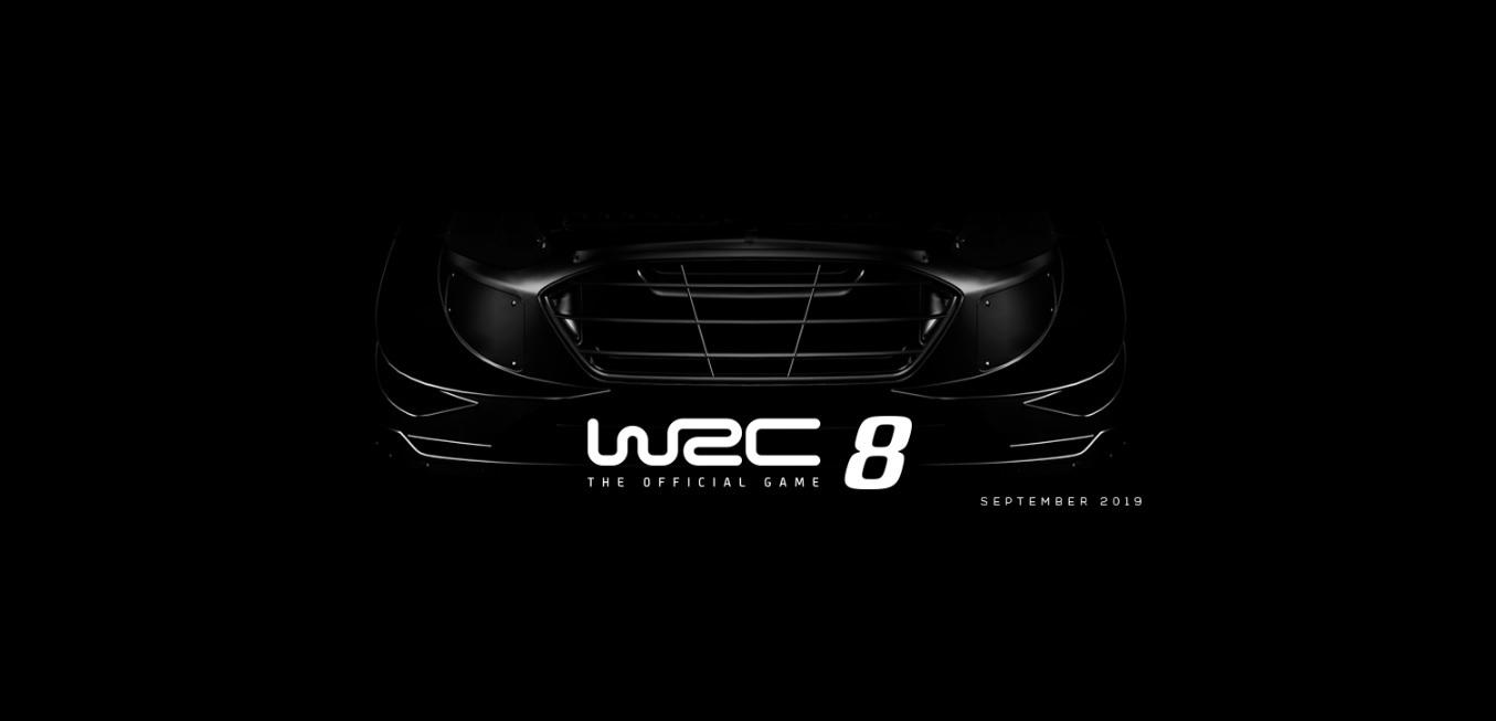 wrc8-the-game-2019-videojuegos-1