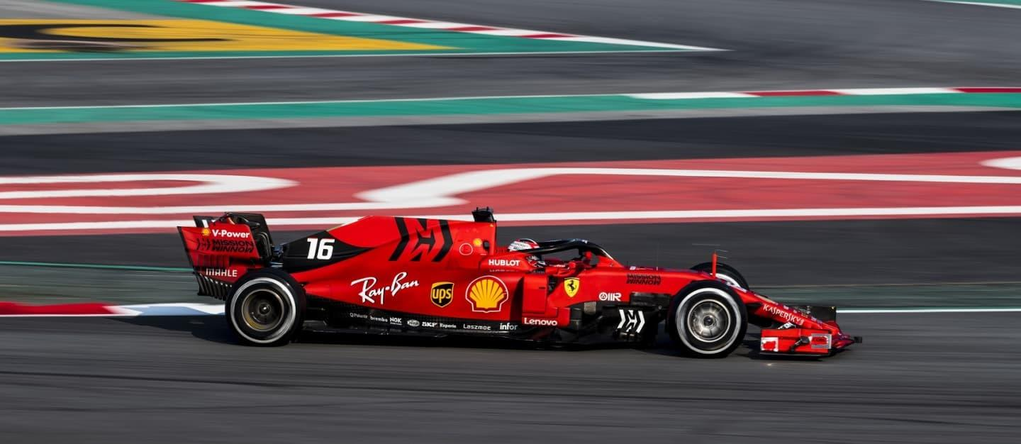 190039-test-barcellona-leclerc-day-4