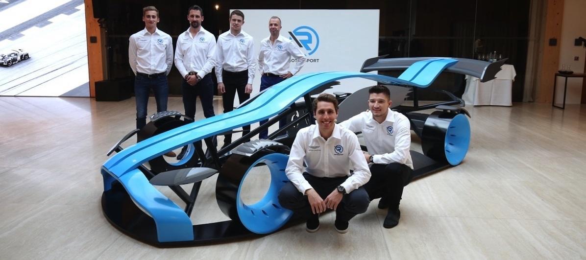aston-martin-vantage-dtm-2019-r-motorsport-2