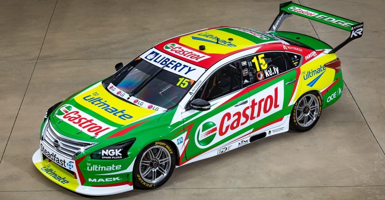 kelly_racing_supercars_19_19