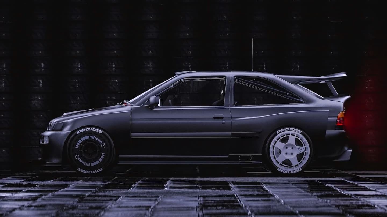 ken-block-2019-ford-escort-rally-car-2