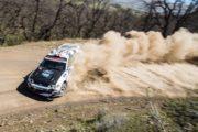 ken-block-ford-escort-grupo-a-rally-1-180x120.jpg