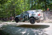 ken-block-ford-escort-grupo-a-rally-3-180x120.jpg