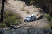 ken-block-ford-escort-grupo-a-rally-4-180x120.jpg