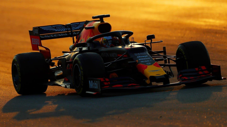 max-verstappen-f1-test-barcelona-dia6-2019