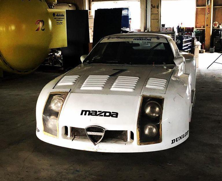mazda-rx-7-254i-le-mans-1982-1