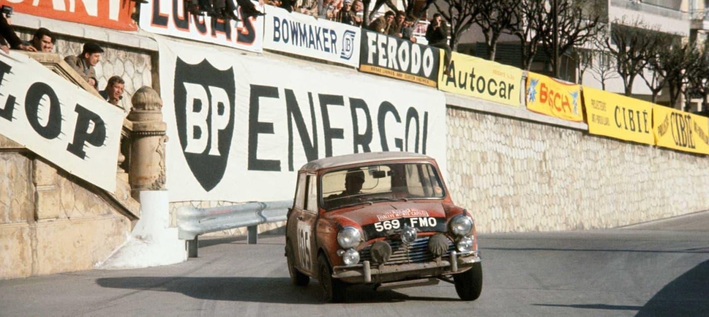 mini-rauno-aaltonen-rallye-monte-carlo-1966-1