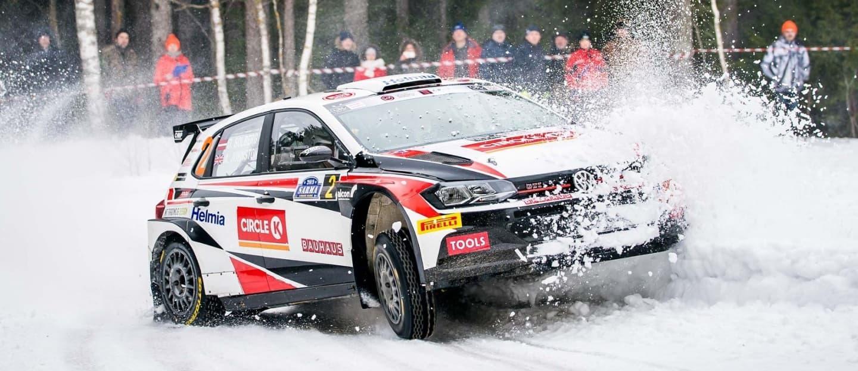 oliver-solberg-subaru-rally-usa-2019-1