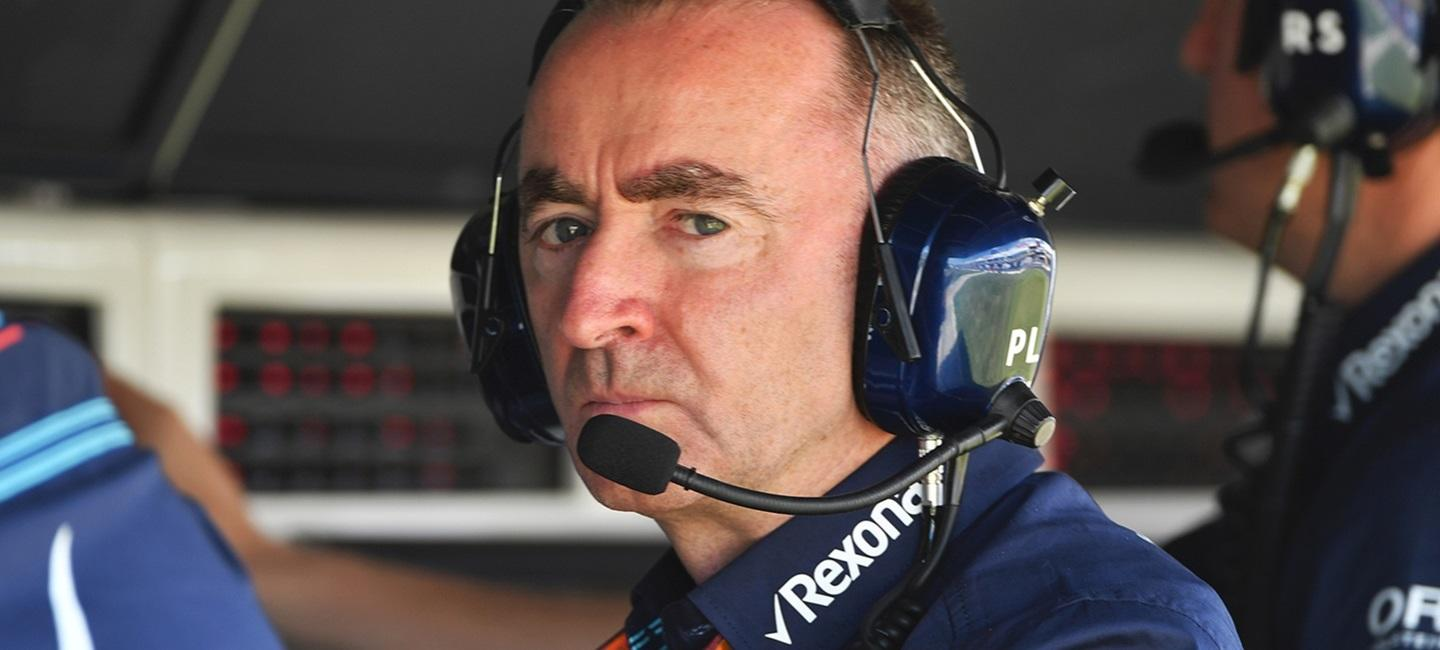 paddy_lowe_williams_rokit_19-19