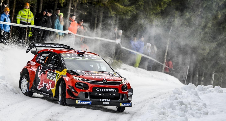 rally-de-suecia-2019-wrc-etapa-viernes-1