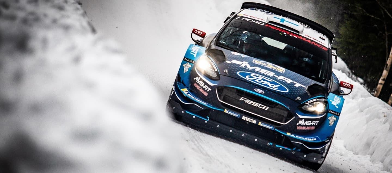 rally-de-suecia-2019-wrc-etapa-viernes-2