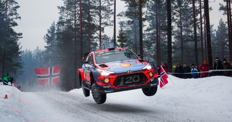 rally-de-suecia-2019-wrc-etapa-viernes-4