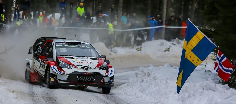 rally-suecia-2019-wrc-etapa-sabado-1