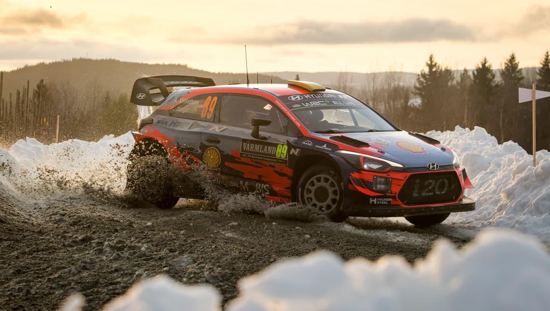 rally-suecia-2019-wrc-etapa-sabado-2