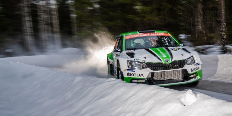 rally-suecia-2019-wrc-etapa-sabado-3