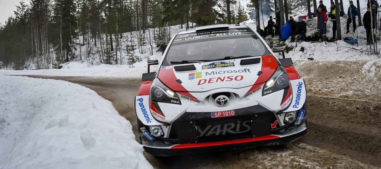 rally-suecia-2019-wrc-etapa-sabado-5