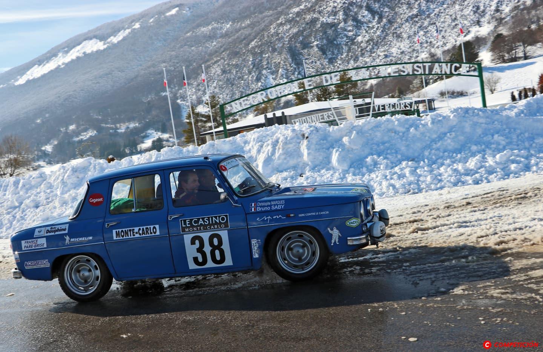 rallye-monte-carlo-historico-etapa-comun-1-2-mdmc