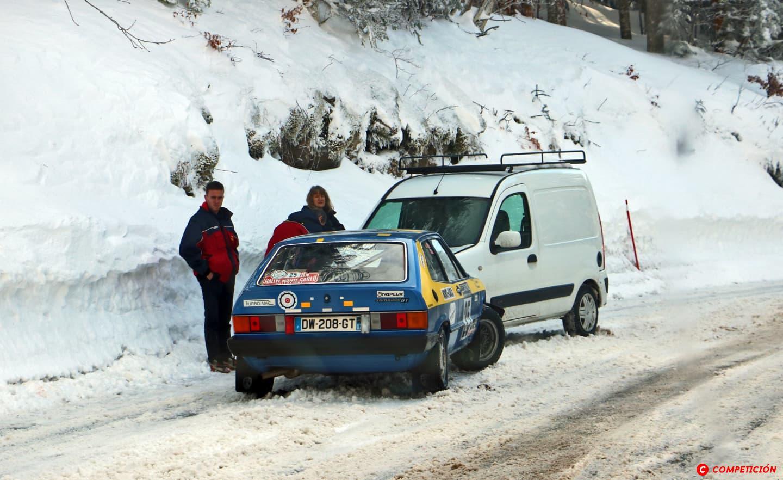 rallye-monte-carlo-historico-etapa-comun-1-5-mdmc