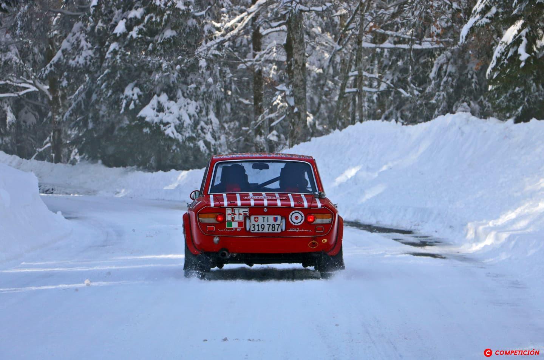 rallye-monte-carlo-historico-etapa-comun-1-7-mdmc